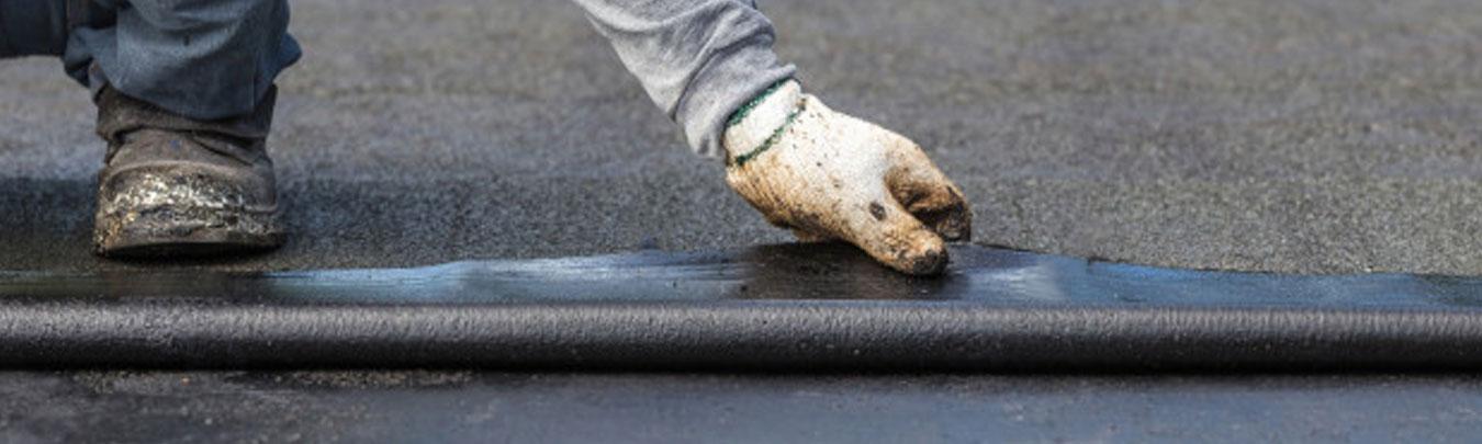 Roofing contractor in Dubai | Roof Waterproofing contractor